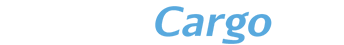 Logo iCargoCar
